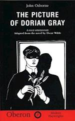 The Picture of Dorian Gray (Methuen Drama Modern Plays)