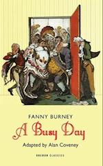 Busy Day (Absolute Classics)