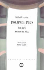 Two Jewish Plays