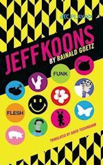 Jeff Koons (Oberon Modern Plays)