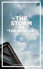 The Storm (Oberon Modern Plays)