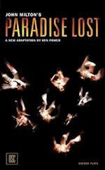 Paradise Lost (Adaptation)