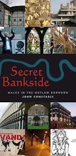 Secret Bankside