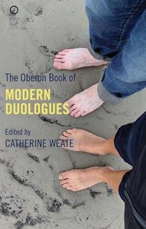 The Oberon Book of Duologues