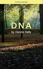 DNA (School Edition) af Dennis Kelly