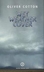 Wet Weather Cover
