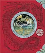 Dragonology (Ology)