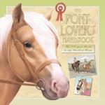 The Pony-lover's Handbook af John Butler, Sophie Allsopp, Mik Martin