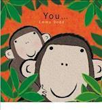 You... af Emma Dodd
