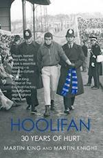 Hoolifan (Mainstream Sport)