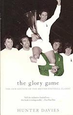 The Glory Game (Mainstream Sport)