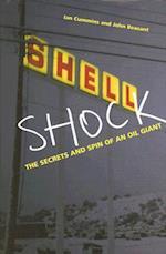 Shell Shock af Ian Cummins, John Beasant