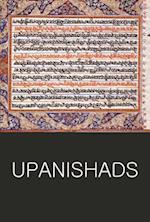 Upanishads (Wordsworth Classics of World Literature)