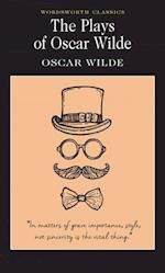 The Plays of Oscar Wilde (Wordsworth Classics)
