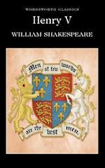 Henry V (Wordsworth Classics)