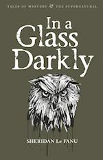 In A Glass Darkly af Joseph Sheridan Le Fanu, David Stuart Davies