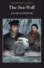 The Sea Wolf af Jack London