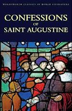 Confessions Of Saint Augustine (Wordsworth Classics of World Literature)