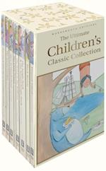 Ultimate Children's Classic Collection, The (PB)