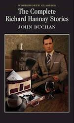 The Complete Richard Hannay Stories af John Buchan, Keith Carabine