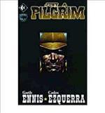 Just a Pilgrim (Pilgrim)
