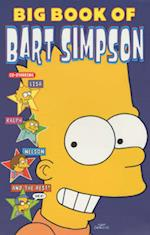 The Big Book of Bart