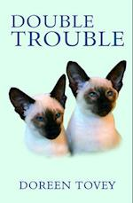Double Trouble (Doreen Tovey)
