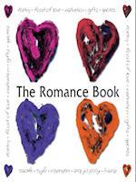 Romance Book af Stewart Ferris