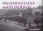 Old Johnstone and Elderslie