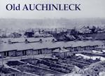 Old Auchinleck