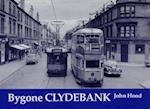 Bygone Clydebank