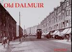 Old Dalmuir