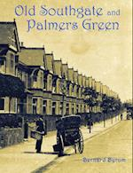 Old Southgate and Palmers Green