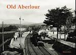 Old Aberlour