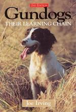 Gundogs (Their Learning Chain)