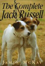 The Complete Jack Russell af James McKay