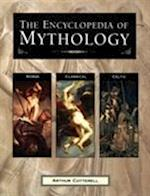 The Encyclopedia of Mythology