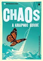 Introducing Chaos (Introducing)