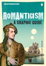 Introducing Romanticism (Introducing)