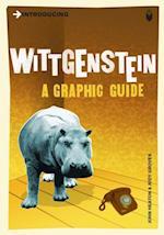 Introducing Wittgenstein (Introducing)