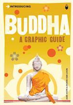 Introducing Buddha (Introducing)
