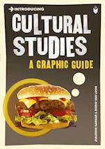 Introducing Cultural Studies (Introducing)