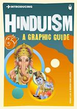 Introducing Hinduism (Introducing)