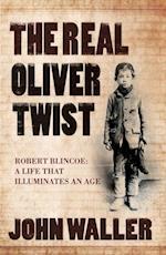 Real Oliver Twist