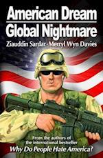 American Dream, Global Nightmare af Merryl Wyn Davies, Ziauddin Sardar