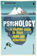 Introducing Psychology (Introducing)