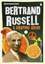 Introducing Bertrand Russell (Introducing)