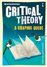 Introducing Critical Theory (Introducing)