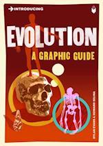 Introducing Evolution (Introducing)
