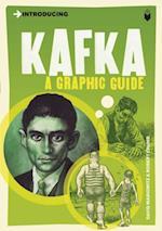 Introducing Kafka (Introducing)